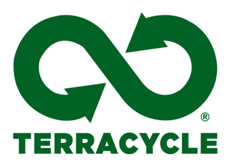 Logo (C) terracycle